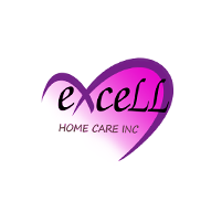 Excell Home Care Inc